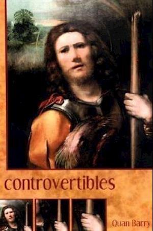 Controvertibles