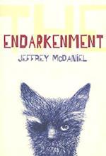 The Endarkenment (Pitt Poetry (Paperback))