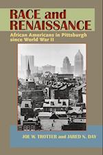 Race and Renaissance