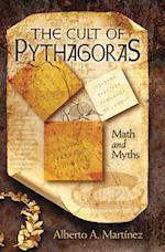 The Cult of Pythagoras