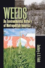 Weeds (Pittsburgh Hist Urban Environ)