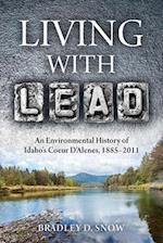 Living with Lead (Intersections Histories of Environment)