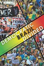 Democratic Brazil Divided (Pitt Latin American)