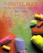 The Pastel Book