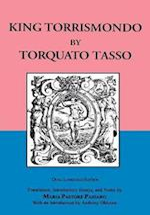 King Torrismondo