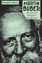 Martin Buber (Abrahamic Dialogues)