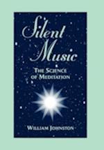 Silent Music af William Johnston