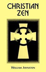Christian Zen