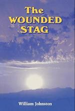 The Wounded Stag