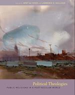 Political Theologies