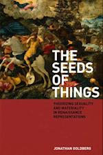 Seeds of Things