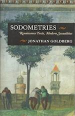 Sodometries