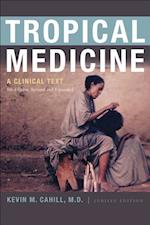 Tropical Medicine (International Humanitarian Affairs)