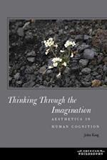Thinking Through the Imagination