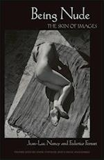 Being Nude (Critical Studies in Italian America)
