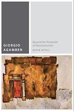 Giorgio Agamben (Commonalities)