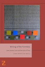 Writing of the Formless (Lit Z Fup)