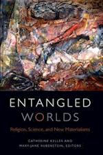 Entangled Worlds (Transdisciplinary Theological Colloquia)