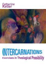 Intercarnations