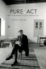 Pure ACT (Catholic Practice in North America)
