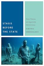 Stasis Before the State (Commonalities)