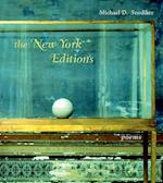 The New York Editions (Poets Out Loud)