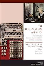The Technological Introject (Meaning Systems)