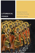Liturgical Power (Commonalities)