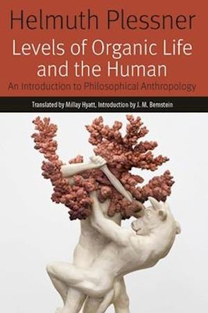Levels of Organic Life and the Human