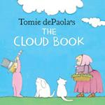 The Cloud Book af Tomie Depaola