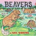 Beavers af Gail Gibbons