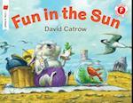 Fun in the Sun (I Like to Read)