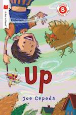 Up (I Like to Read)