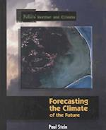 Forecasting the Climate of the Future af Paul Stein