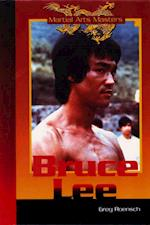 Bruce Lee (Martial Arts Masters)