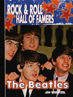 The Beatles (Rock & Roll Hall of Famers)