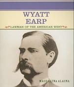 Wyatt Earp (Primary Sources of Famous People in American History)