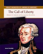 The Call of Liberty
