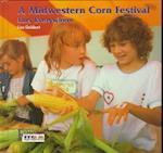 A Midwestern Corn Festival
