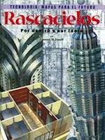 Rascacielos af L. Joseph, Leonard Joseph
