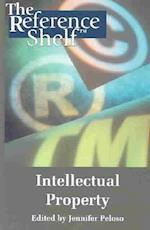 Intellectual Property (REFERENCE SHELF, nr. 75)