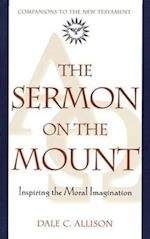 The Sermon on the Mount (Companions to the New Testament)
