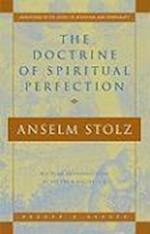 The Doctrine of Spiritual Perfection (Milestones in the Study of Mysticism and Spirituality)