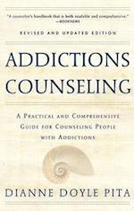 Addictions Counseling af Dianne Doyle Pita