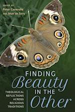 Finding Beauty in the Other