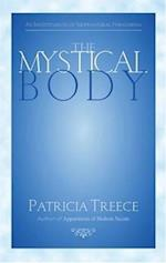 The Mystical Body