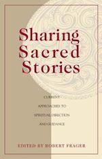 Sharing Sacred Stories