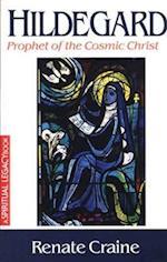 Hildegard (Spiritual Legacy Series)
