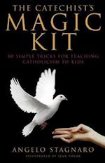 The Catechist's Magic Kit af Angelo Stagnaro