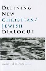 Defining New Christian Jewish Faith